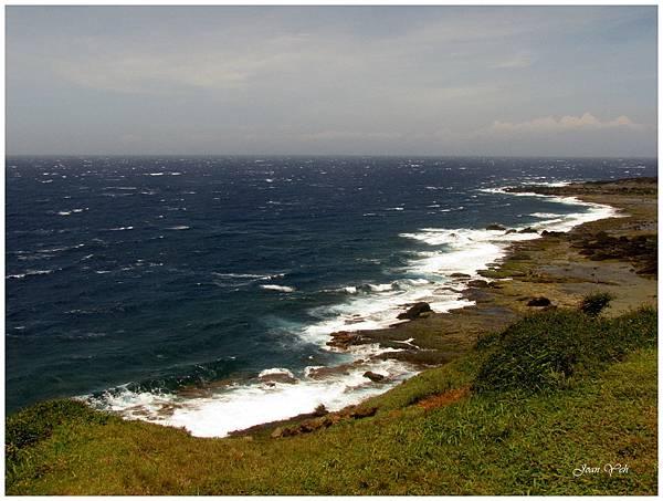 無盡太平洋 - 2