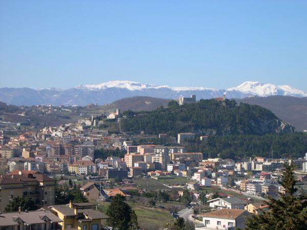 Campobasso_panorama.jpg