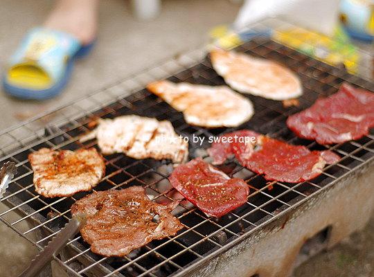 烤肉 0881.jpg