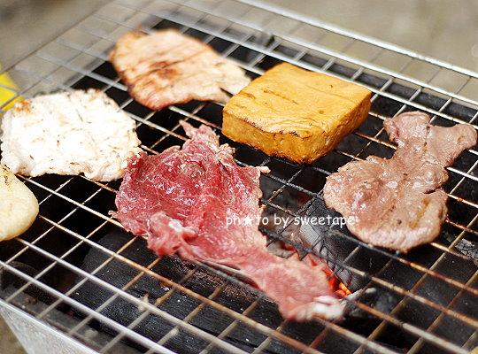 烤肉 0571.jpg