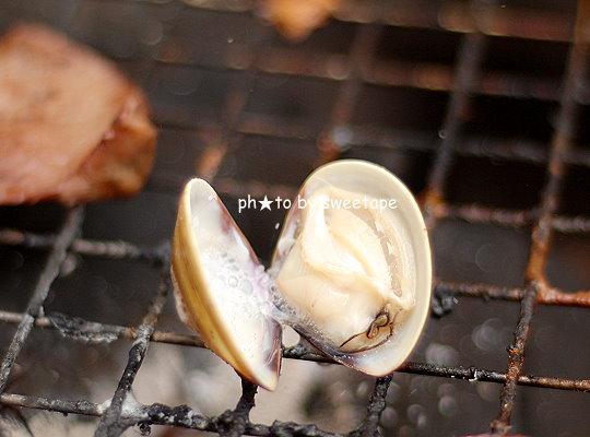 烤肉 0821.jpg