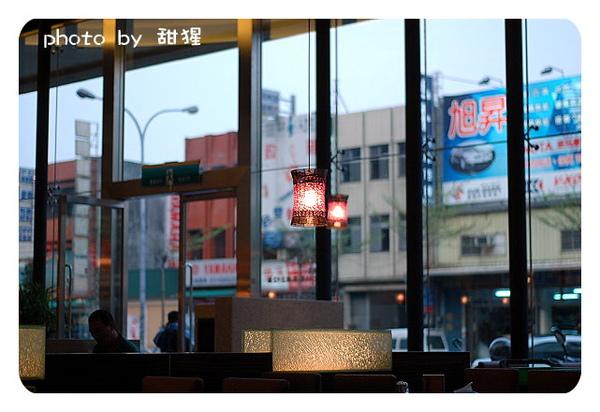 照片 0221.jpg