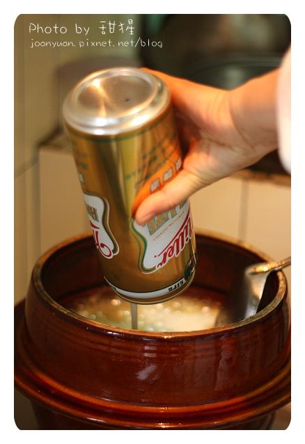 啤酒鴨 235.jpg