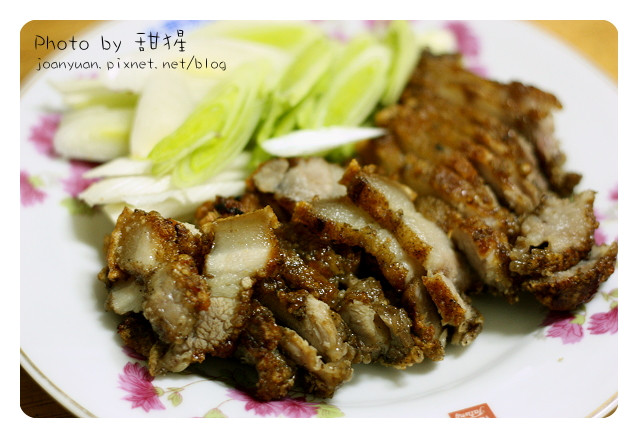 鹹豬肉 287.jpg