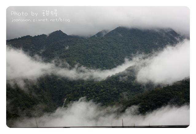 廬山 0221.jpg