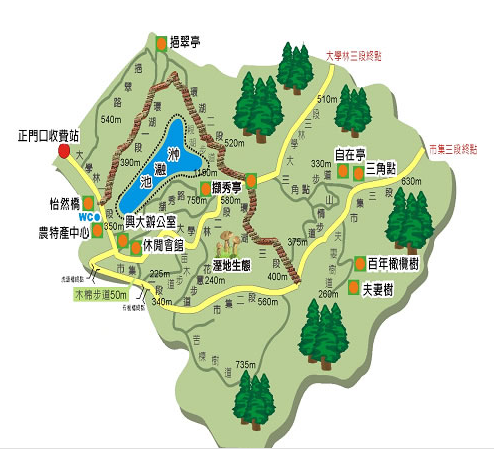 201200125