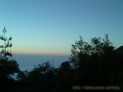 20090516-18塔塔加三天二夜 (17).JPG
