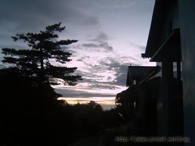 20090516-18塔塔加三天二夜 (34).JPG