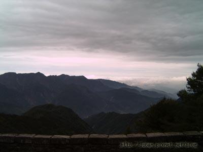 20090516-18塔塔加三天二夜 (46).JPG