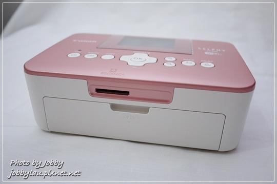 P1050164.JPG