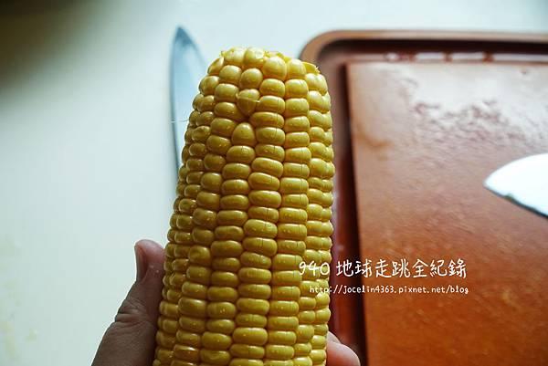 玉米泥2.JPG