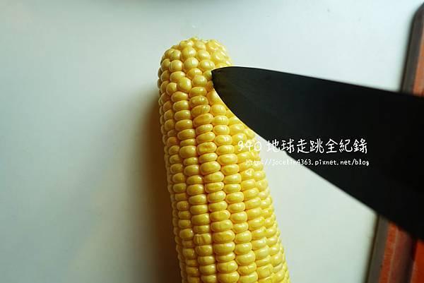 玉米泥1.JPG
