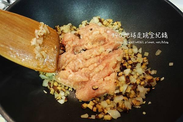 娃娃菜豬肉5.JPG