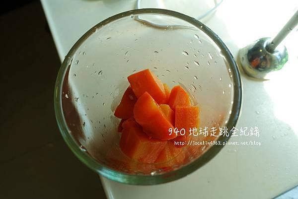 胡蘿蔔泥3.JPG