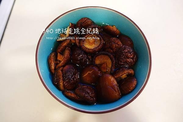 香菇2.JPG