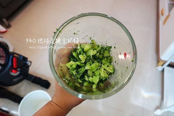綠花椰3.JPG