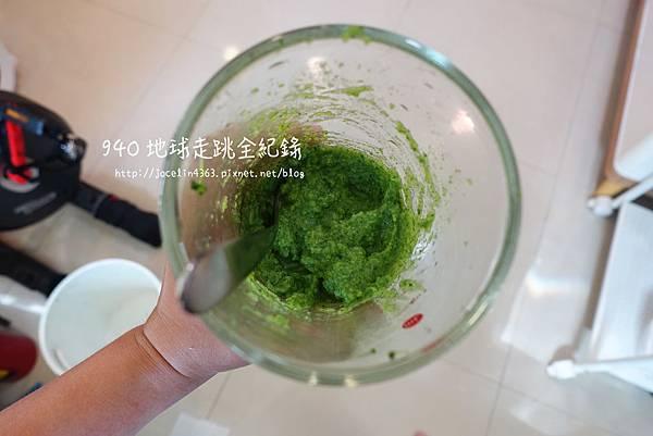 綠花椰4.JPG