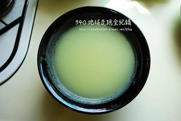 雞骨蔬菜高湯7.JPG
