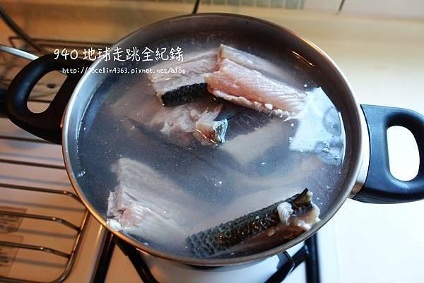虱目魚高湯5.JPG