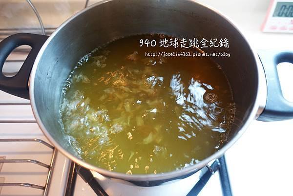 柴魚高湯4.JPG