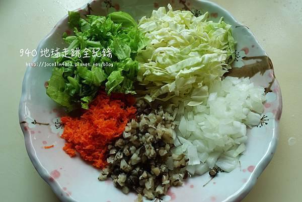 南瓜豬肉粥2.JPG
