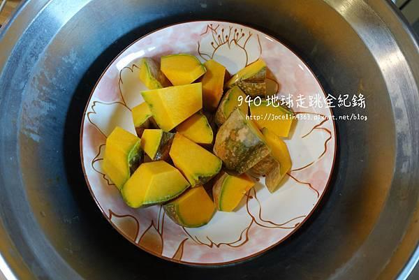 南瓜豬肉粥3.JPG