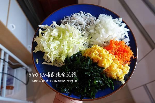 海菜1.JPG