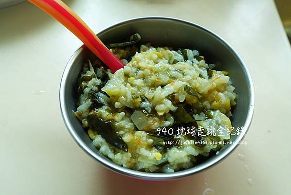 海菜3.JPG