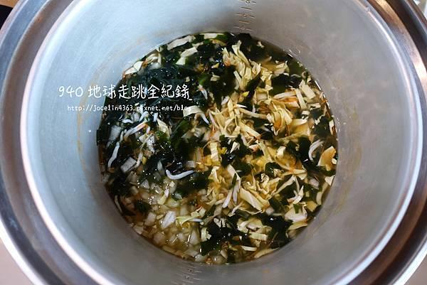 海菜2.JPG