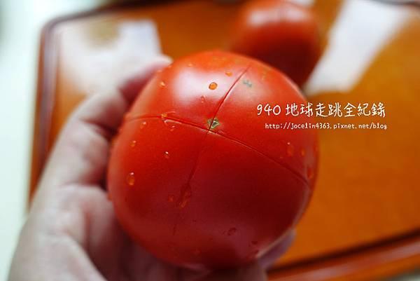 番茄牛肉2.JPG