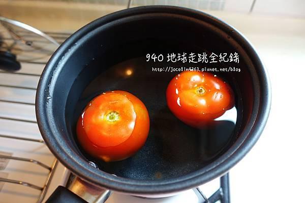 番茄牛肉3.JPG