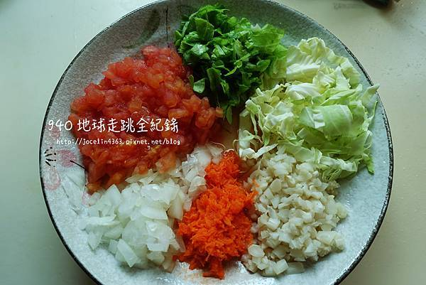 番茄牛肉5.JPG