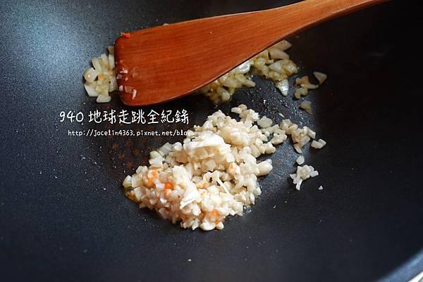 番茄牛肉8.JPG