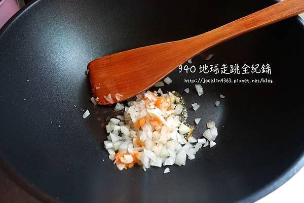 番茄牛肉7.JPG
