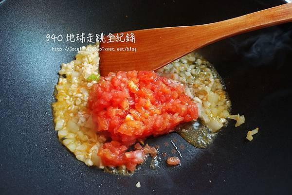 番茄牛肉9.JPG