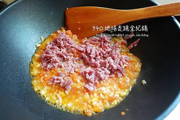 番茄牛肉10.JPG