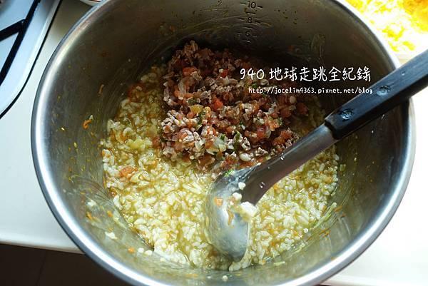 番茄牛肉13.JPG