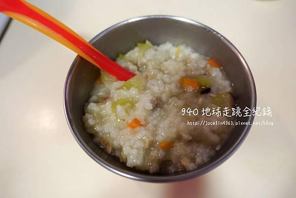 蒲瓜粥4.JPG