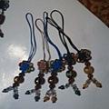 2012年西藏聖地加持吊飾結緣