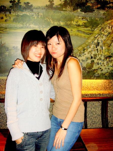 要想念我們~~多回台灣。