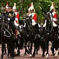 女王的騎兵17.jpg