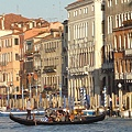 Venice 0102 Grand Canal.jpg
