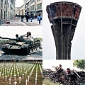 Croatian_War_of_Independence_collage