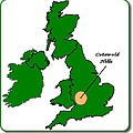 Cotswold_map 001