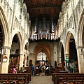 Holy Trinity Church003
