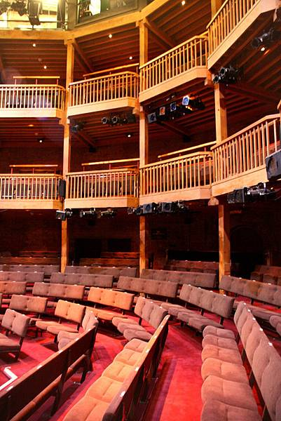 Shakespeare Theatre001