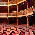 Shakespeare Theatre001