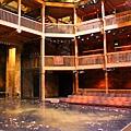 Shakespeare Theatre002