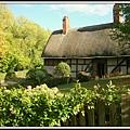 Anne Hathaways Cottage003