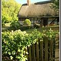 Anne Hathaways Cottage004